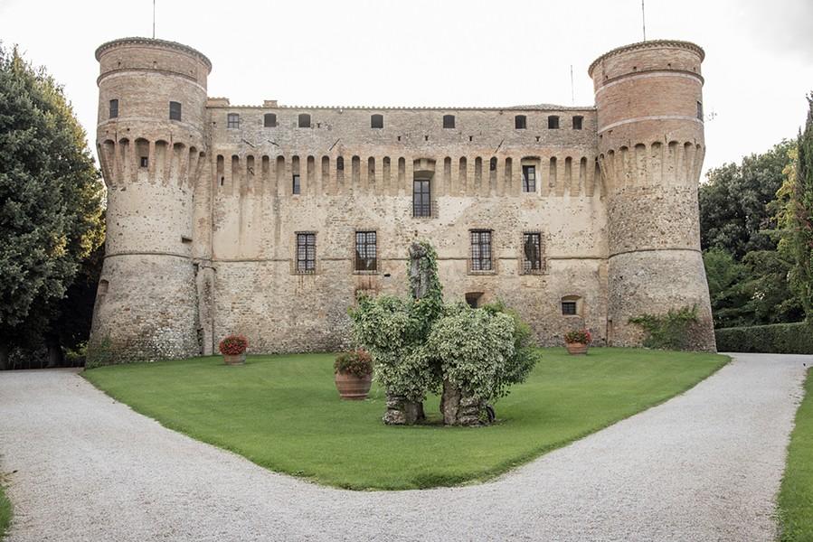 civitella_castle.jpg