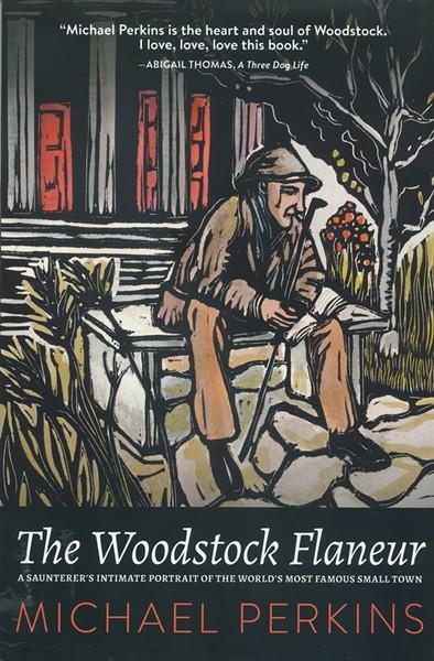 the-woodstock-flaneur_michael-perkins_6.jpg