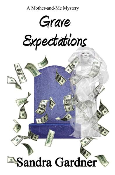 grave_expectations_sandra_gardner.jpg