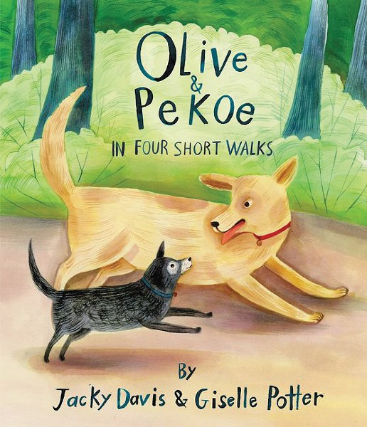 7_olive-and-pekoe-in-four-short-walks_jacky-davis-and-giselle-potter-.jpg