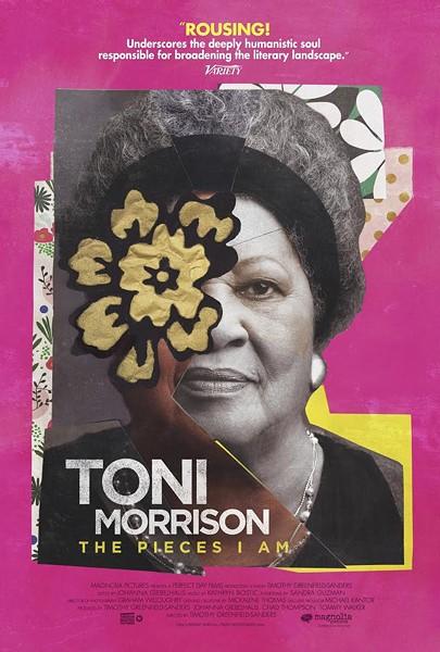 toni_morrison_film.jpg