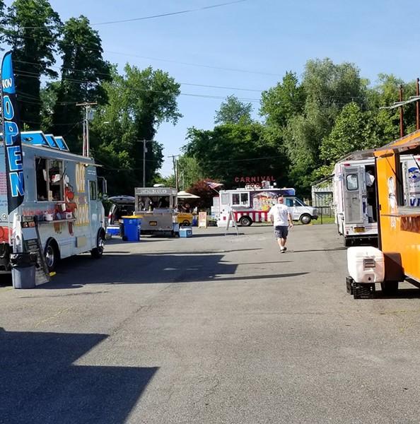 kingston_food_truck_fest.jpg