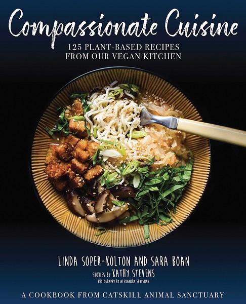 04_compassionate-cuisine-by-linda-soper-kolton-and-sara-boan.jpg