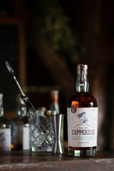 coppersea-distillery-whiskey-bottles-tasting-room-1423.jpg