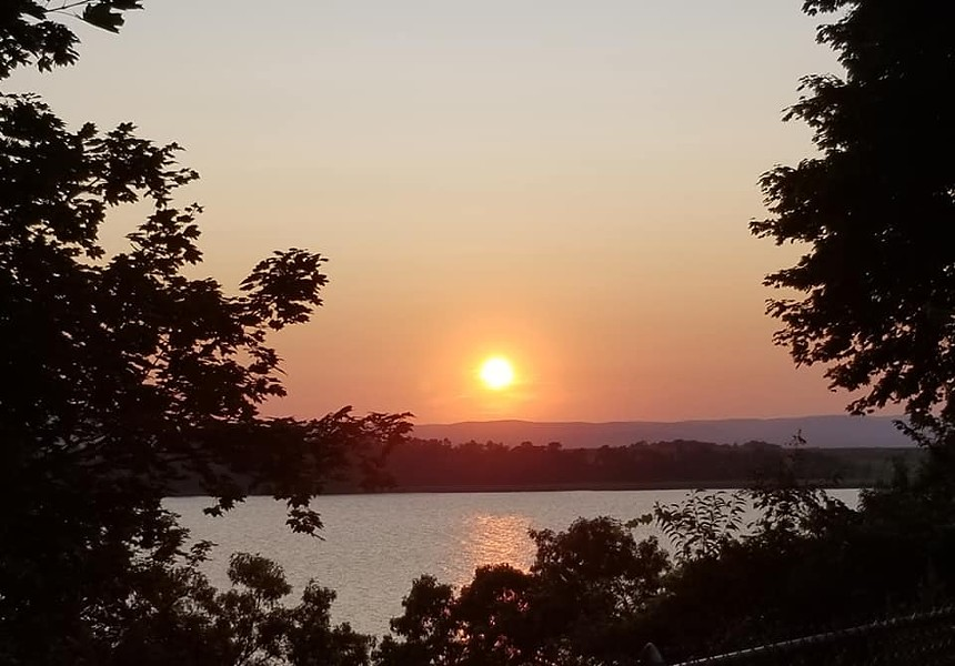 sunset_over_river_kacey_retreat_july_2019.jpg