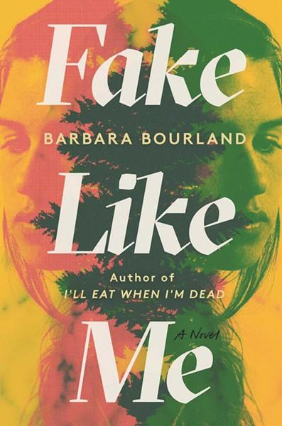 02_fake-like-me-barbara-bourland-.jpg