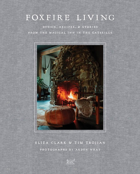 03_foxfire-living--design_-recipes_-and-stories-from-the-mag.jpg