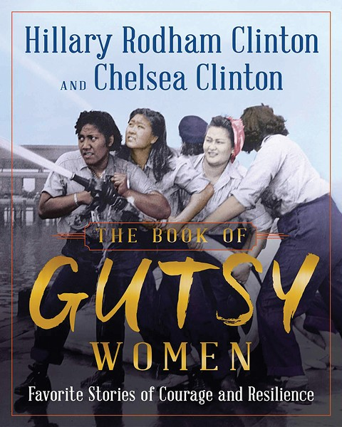 03_the-book-of-gutsy-women--favorite-stories-of-courage-and-.jpg