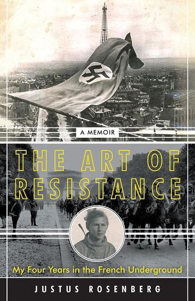 01_the-art-of-resistance-justus-rosenberg.jpg