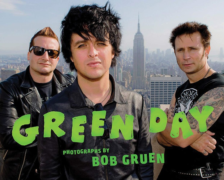05_green-day-bob-gruen.jpg