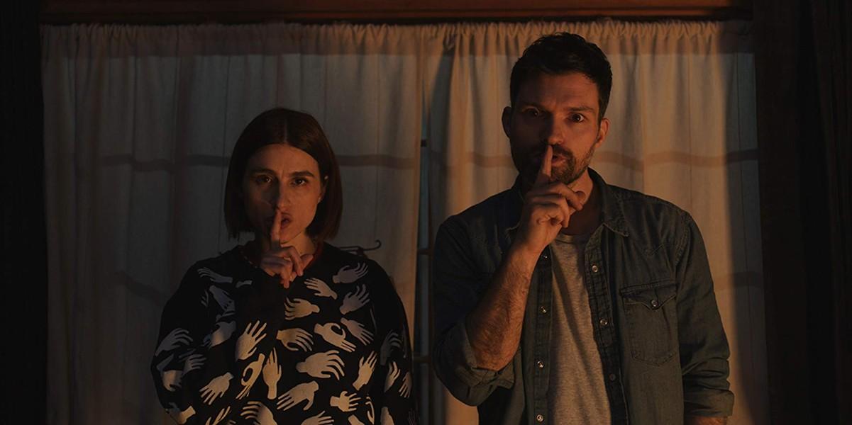 COURTESY OF SUNDANCE FILM FESTIVAL