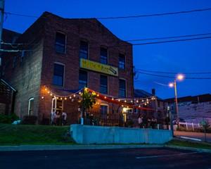 Left Bank Ciders: The Taste of Catskill(s)