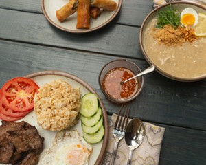 Harana Market Answers the Call for More Diverse Culinary Options in the Catskills