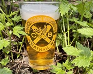 Chatham Brewing: A Mainstay in the Craft Beverage World