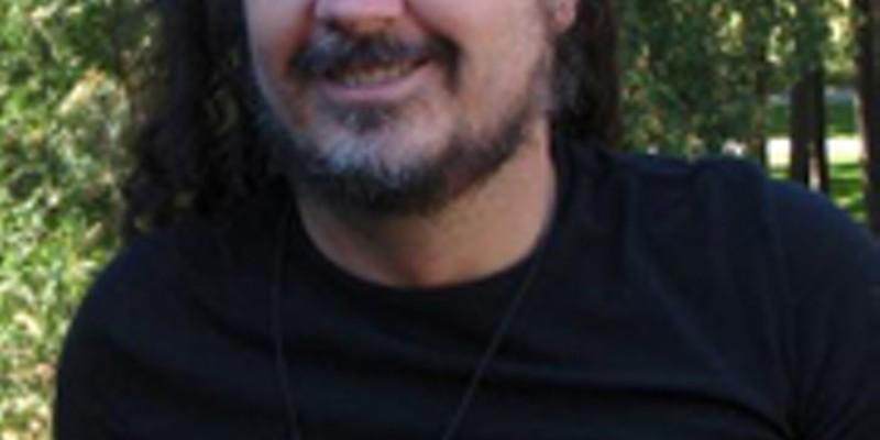 Exploring Energy Healing with Brett Bevell