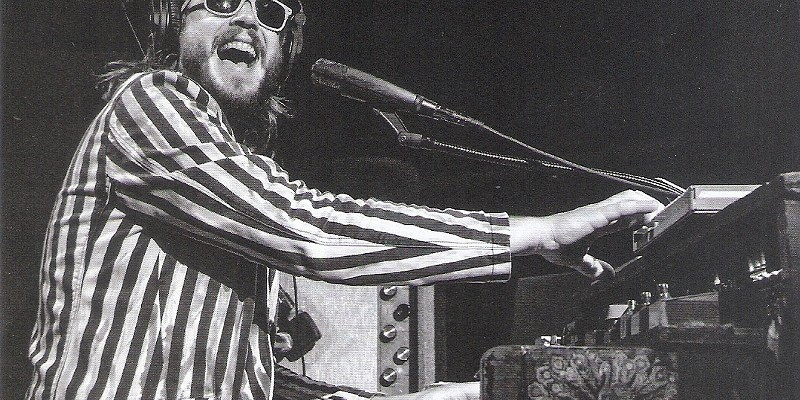 CD Review: Marco Benevento