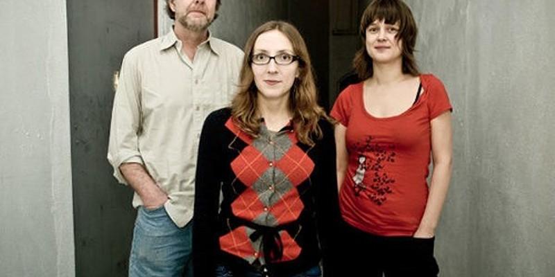 Tom Rainey Trio Takes Cool Sounds to Beacon