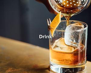 Drink Winners
