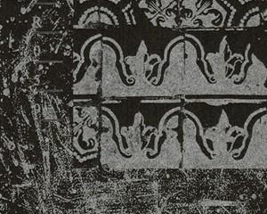Album Review: Fred Lonberg-Holm | Lisbon Solo