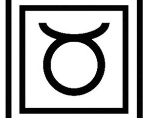 Taurus Horoscope   May 2021