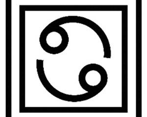 Cancer Horoscope   May 2021
