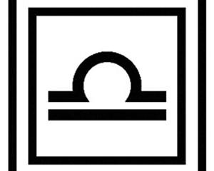 Libra Horoscope | May 2021