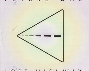 Album Review: Future One | Lost Mighway