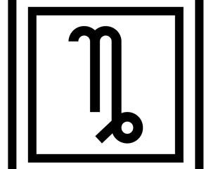Capricorn Horoscope   June 2021
