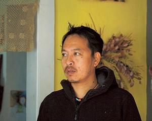 Nightlife Highlights: Tashi Dorji & Marisa Anderson
