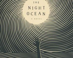 Book Review: The Night Ocean