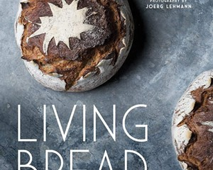 6 Cookbooks to Elevate Your Fall Recipes