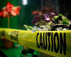 Infamous Hudson Valley Murders for Local True Crime Buffs