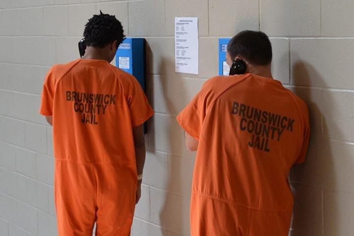 inmates-using-telephone-720x480.jpg
