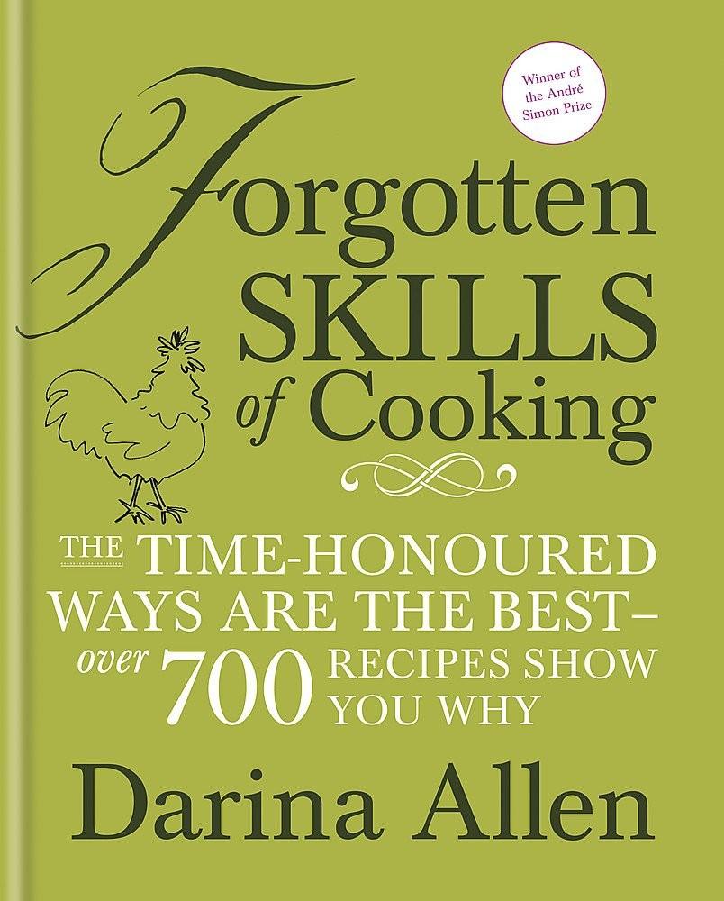Allen Warwick Porn local chefs share their cookbook recommendations | general