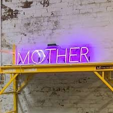 mother_sign.jpg