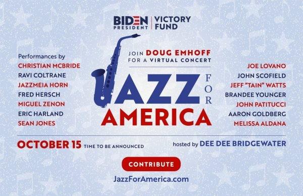 jazzforamerica_pdfinvite-e1602290615356.jpg