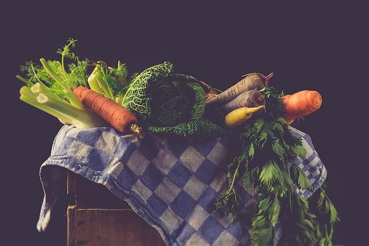 winter_csas_upstate_vegetables-still-life-forget-vintage-preview.jpg