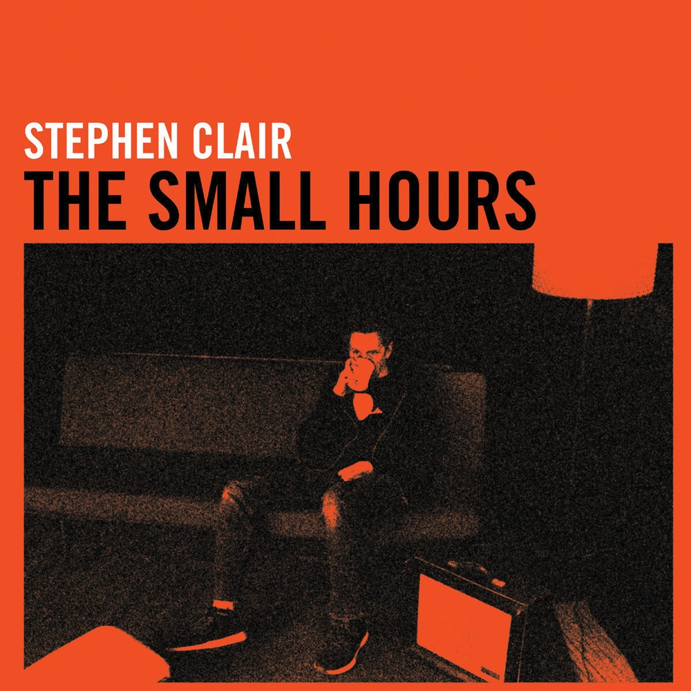 cds_--_stephen_clair_the_small_hours_.jpg