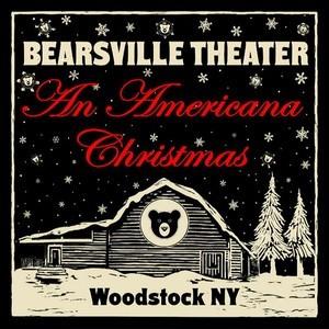 americana_christmas_square.jpg