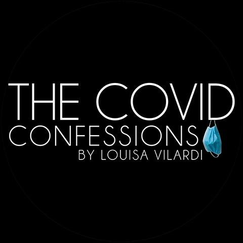 covidconfessions_main.jpg