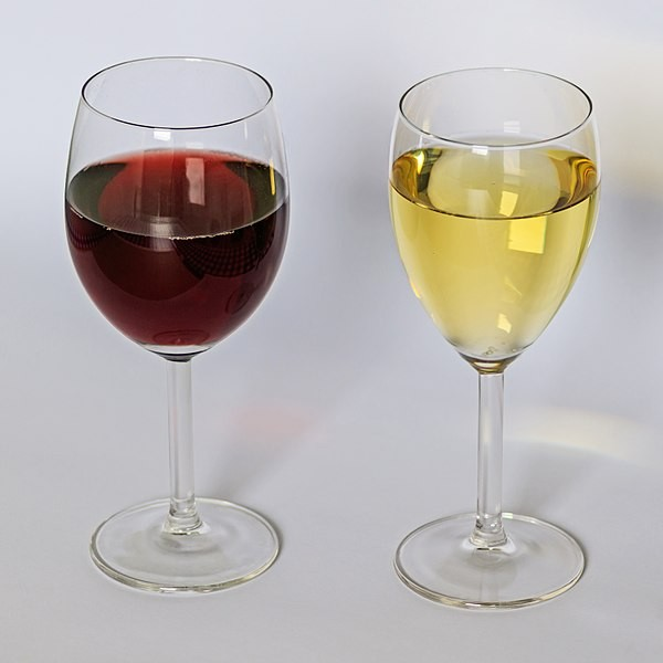 600px-red_and_white_wine_12-2015.jpg
