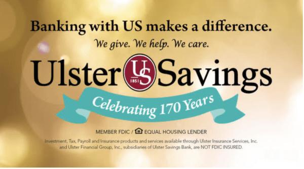ulster_savings.png