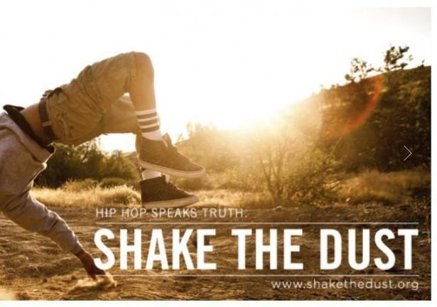 shake-the-dust-1.jpg