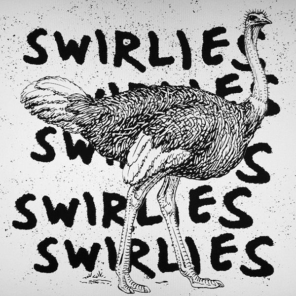 swirlies.jpg
