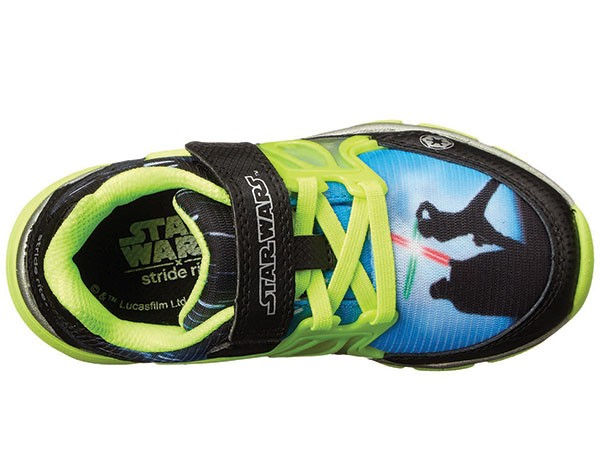 shopping_star-wars-shoe.jpg