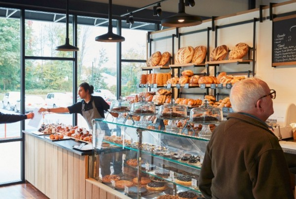 bread alone opens a cafe in kingston daily dose rh chronogram com