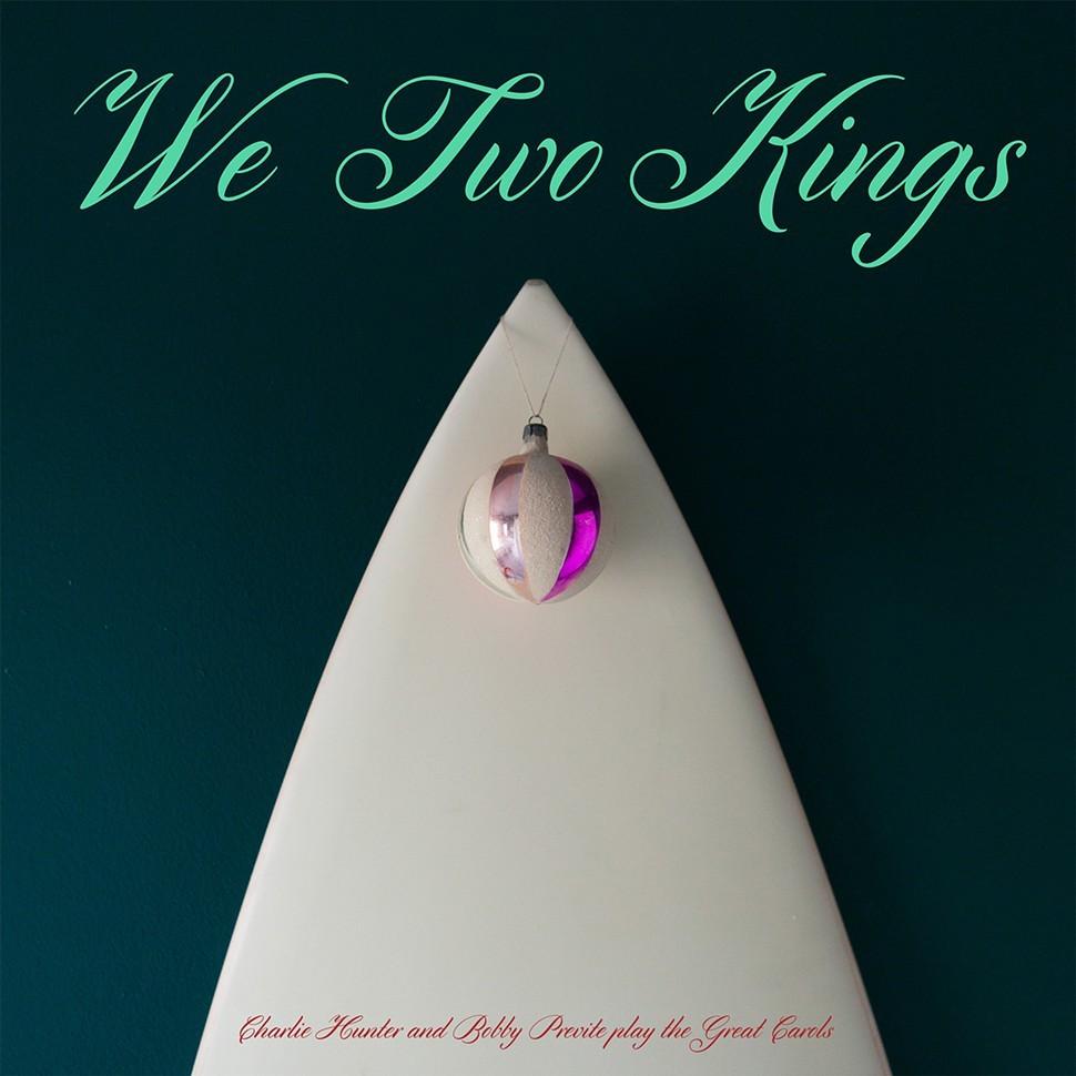 We-Two-Kings-Digital-Cover.jpg