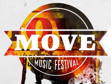 move-logo.jpg