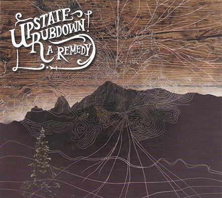 cd-upstate-rubdown.jpg