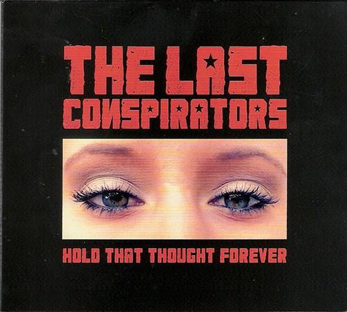 cd-last-conspirators.jpg
